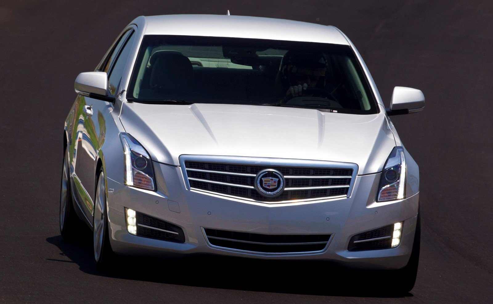 2014 cadillac ats picture 514216 car review top speed. Cars Review. Best American Auto & Cars Review