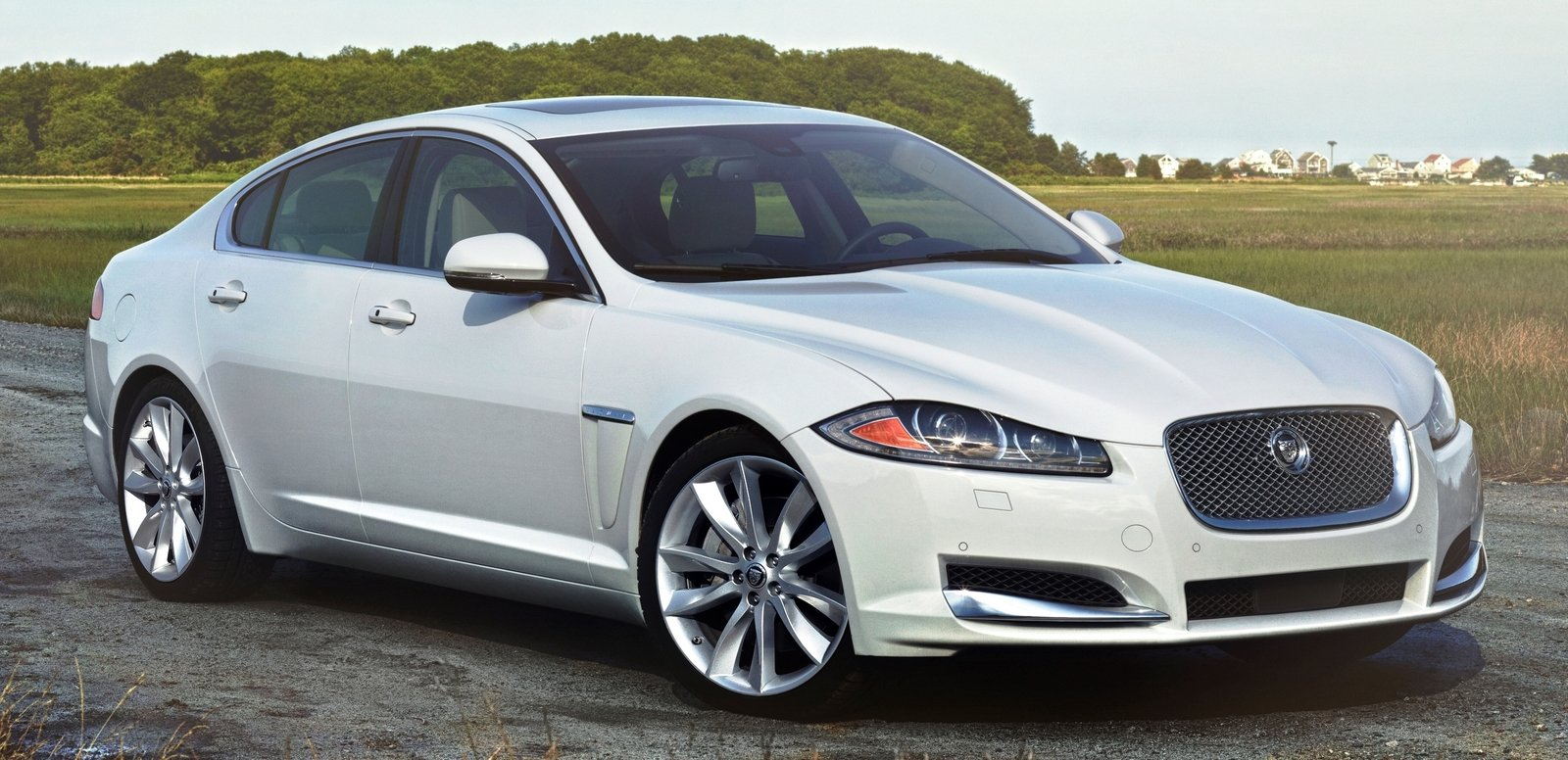 2014 2015 jaguar xf picture 513729 car review top speed. Black Bedroom Furniture Sets. Home Design Ideas