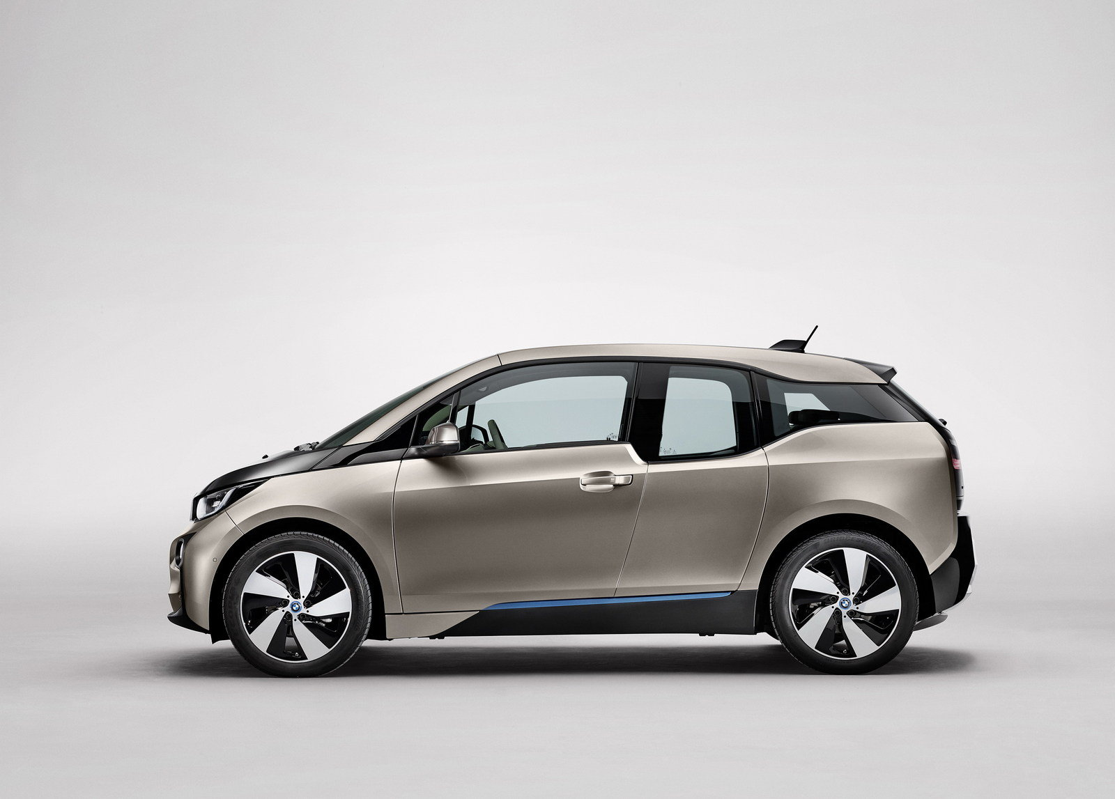 2015 bmw i3 picture 516747 car review top speed. Black Bedroom Furniture Sets. Home Design Ideas