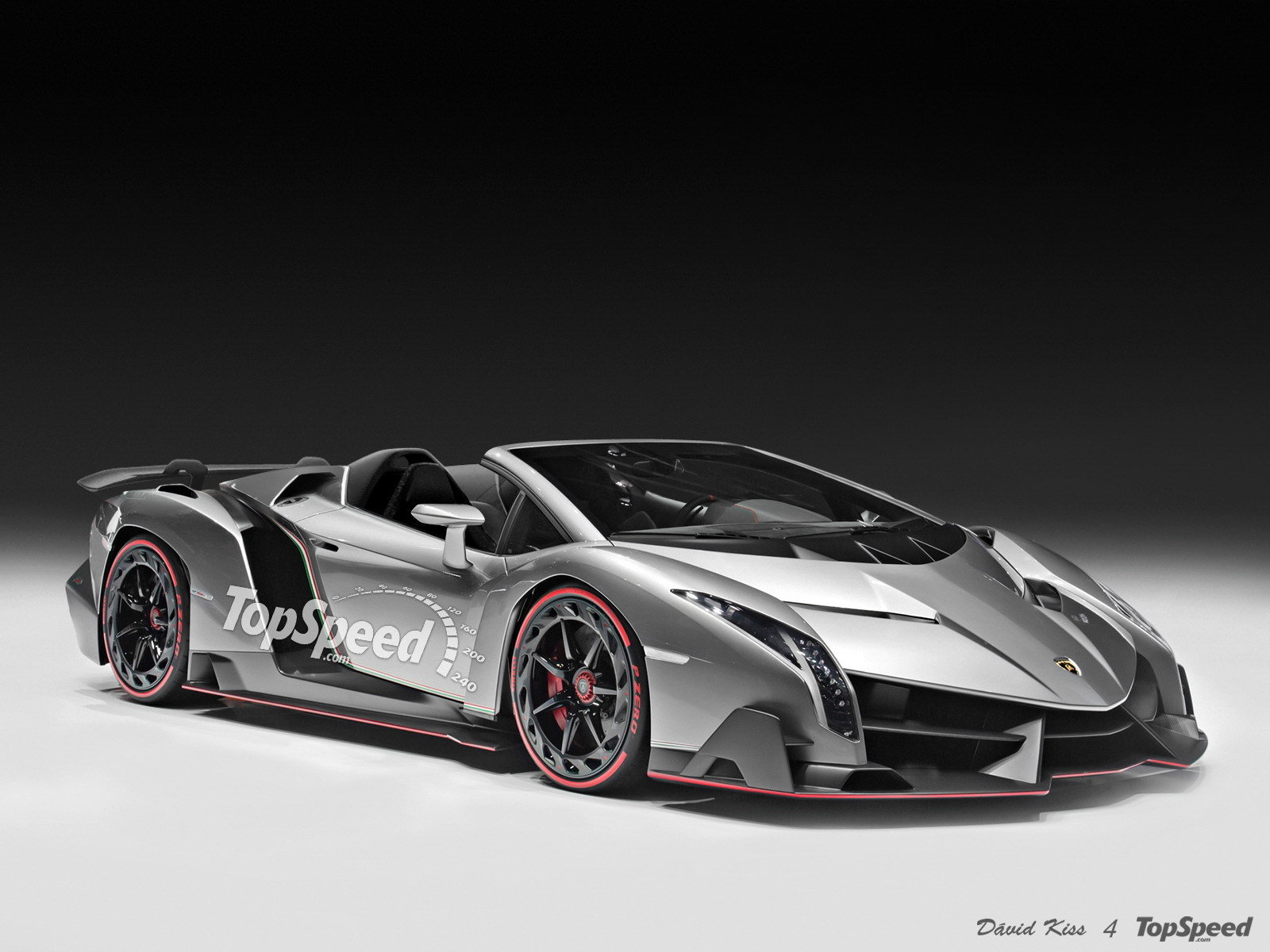 2015 lamborghini veneno roadster picture 517365 car review top speed. Black Bedroom Furniture Sets. Home Design Ideas