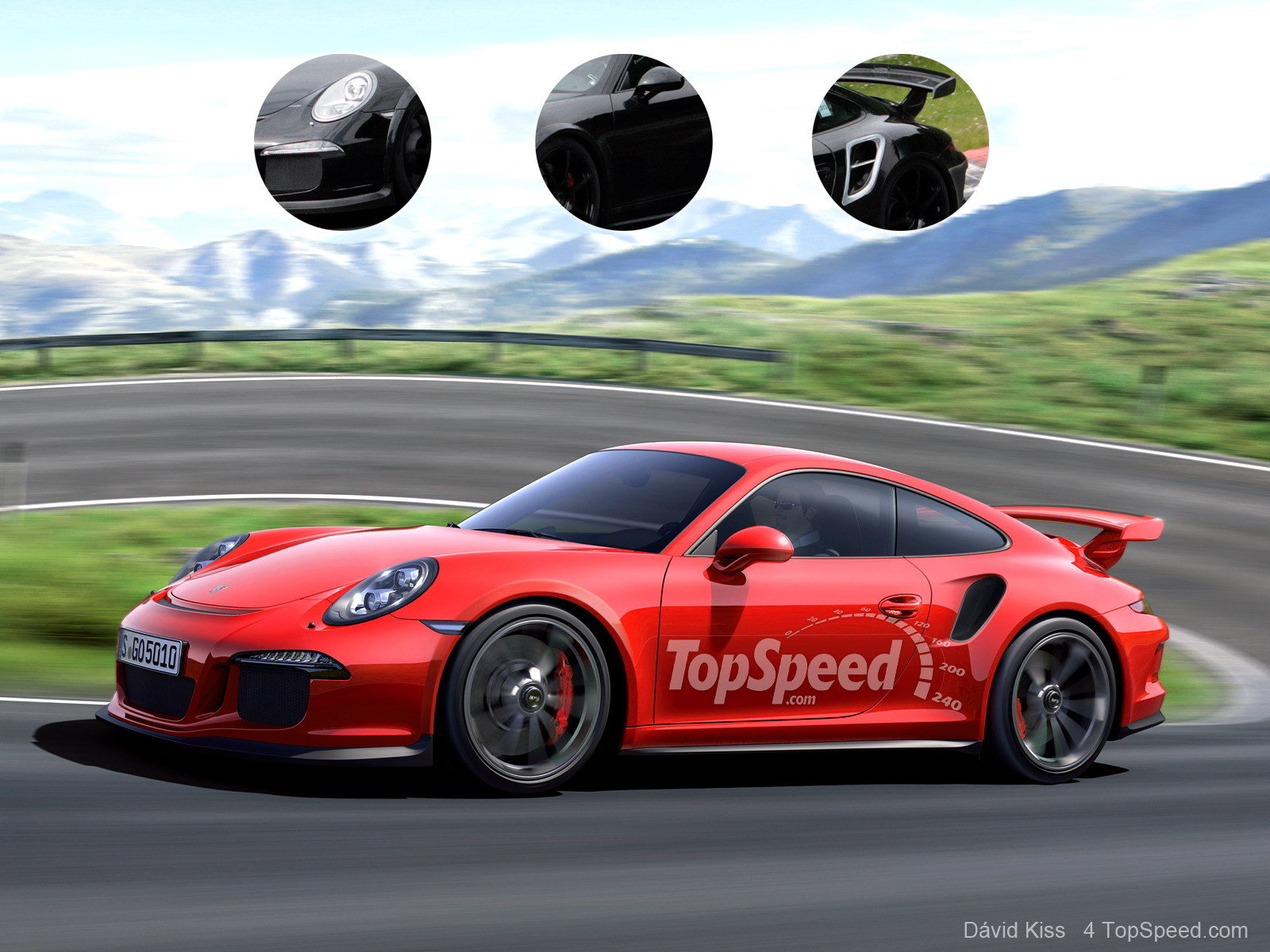 2015 porsche 911 gt2 picture 514116 car review top speed. Black Bedroom Furniture Sets. Home Design Ideas