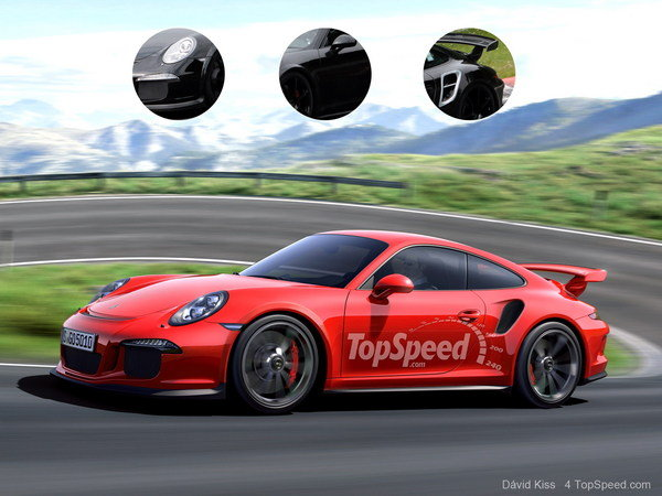 2015 porsche 911 gt2 car review top speed. Black Bedroom Furniture Sets. Home Design Ideas
