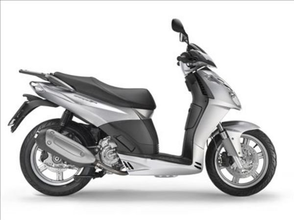 2013 aprilia sportcity 250 motorcycle review top speed. Black Bedroom Furniture Sets. Home Design Ideas