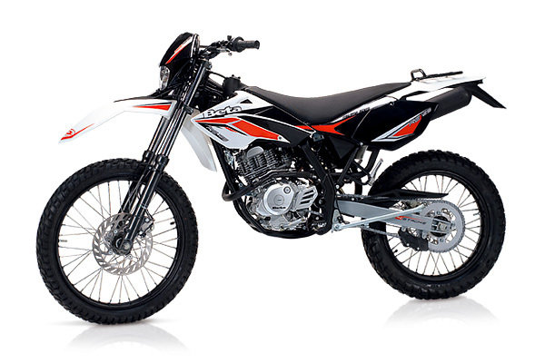 2013 beta re 125 4t motorcycle review top speed. Black Bedroom Furniture Sets. Home Design Ideas