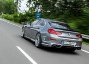 2014 BMW 6 Series Gran Coupe by Kelleners - image 516871