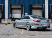 2014 BMW 6 Series Gran Coupe by Kelleners - image 516889