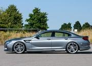 2014 BMW 6 Series Gran Coupe by Kelleners - image 516863