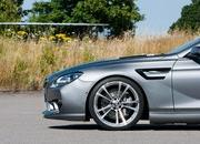 2014 BMW 6 Series Gran Coupe by Kelleners - image 516864