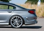 2014 BMW 6 Series Gran Coupe by Kelleners - image 516866