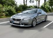 2014 BMW 6 Series Gran Coupe by Kelleners - image 516868