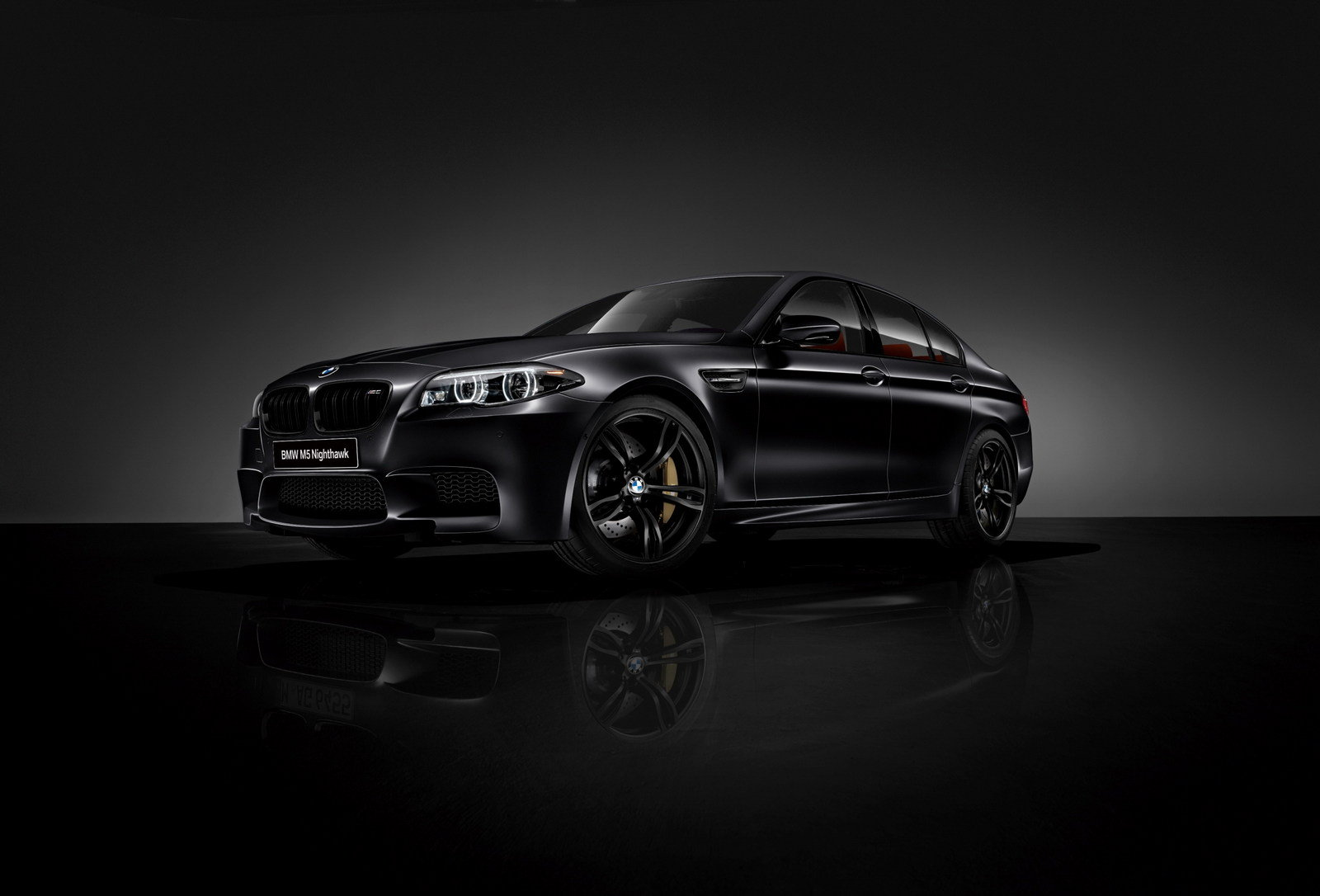 2013 bmw m5 nighthawk edition review top speed. Black Bedroom Furniture Sets. Home Design Ideas