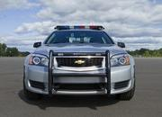 2014 Chevrolet Caprice PPV - image 514952