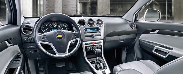 D Oem Reverse Back Up Camera Full Parts List additionally Maxresdefault together with Valley Chevy Chevy Cruze Steering Wheel Controls as well Chevrolet Captiva X Wallpaper besides Hqdefault. on 2014 chevy captiva