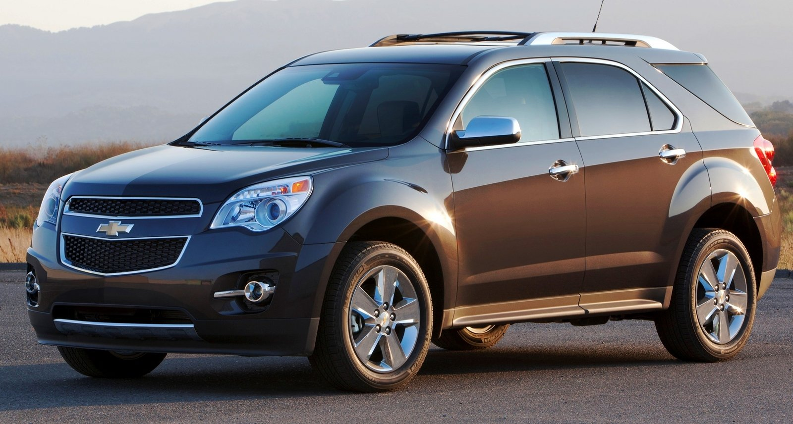 2014 chevrolet equinox review top speed. Black Bedroom Furniture Sets. Home Design Ideas