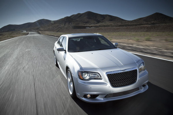 2013 chrysler 300 srt8 car review top speed. Cars Review. Best American Auto & Cars Review
