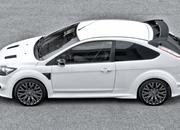 2009 Ford Focus RS250 by Kahn Design - image 514698
