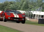 Gran Turismo 6 Will Feature Goodwood Hill Climb Track - image 514677