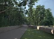 Gran Turismo 6 Will Feature Goodwood Hill Climb Track - image 514680