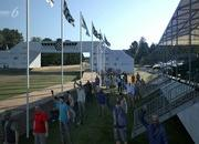 Gran Turismo 6 Will Feature Goodwood Hill Climb Track - image 514681
