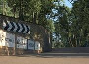 Gran Turismo 6 Will Feature Goodwood Hill Climb Track - image 514686