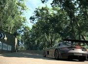Gran Turismo 6 Will Feature Goodwood Hill Climb Track - image 514687
