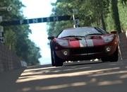 Gran Turismo 6 Will Feature Goodwood Hill Climb Track - image 514688