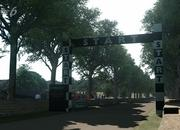 Gran Turismo 6 Will Feature Goodwood Hill Climb Track - image 514668