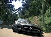 Gran Turismo 6 Will Feature Goodwood Hill Climb Track - image 514670