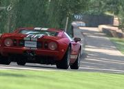 Gran Turismo 6 Will Feature Goodwood Hill Climb Track - image 514674
