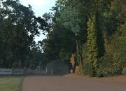 Gran Turismo 6 Will Feature Goodwood Hill Climb Track - image 514675