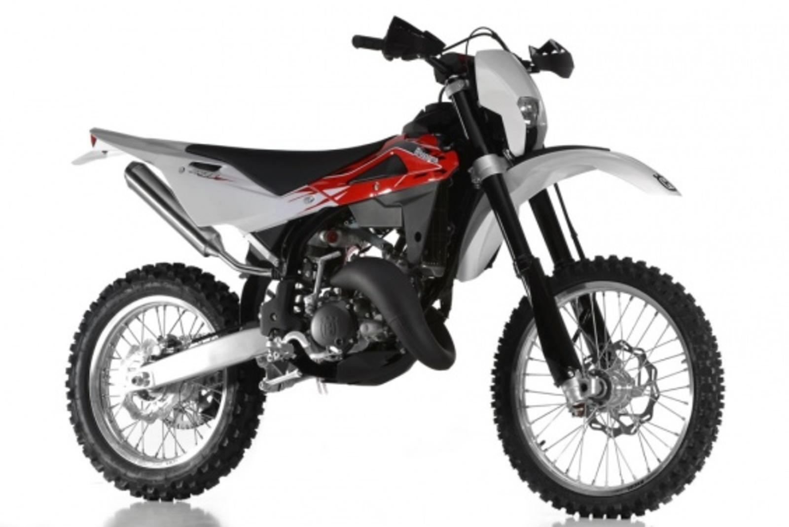 2013 husqvarna wr125 review top speed. Black Bedroom Furniture Sets. Home Design Ideas