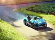 2013 Jaguar Project 7 - image 514454