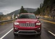 2014 Jeep Grand Cherokee - image 513919