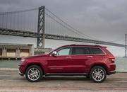 2014 Jeep Grand Cherokee - image 513921