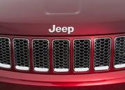 2014 Jeep Grand Cherokee - image 513925