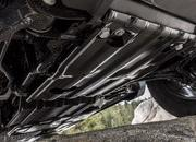 2014 Jeep Grand Cherokee - image 513929