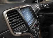 2014 Jeep Grand Cherokee - image 513937