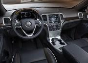 2014 Jeep Grand Cherokee - image 513941