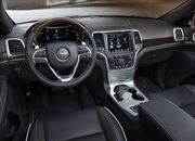2014 Jeep Grand Cherokee - image 513942
