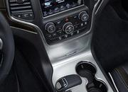 2014 Jeep Grand Cherokee - image 513943