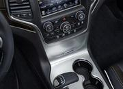 2014 Jeep Grand Cherokee - image 513944