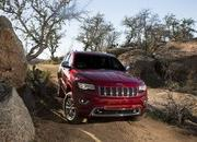 2014 Jeep Grand Cherokee - image 513946