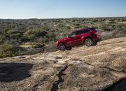 2014 Jeep Grand Cherokee - image 513948