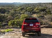 2014 Jeep Grand Cherokee - image 513949