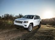 2014 Jeep Grand Cherokee - image 513950