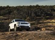 2014 Jeep Grand Cherokee - image 513951