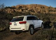 2014 Jeep Grand Cherokee - image 513952
