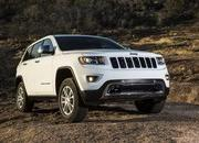 2014 Jeep Grand Cherokee - image 513953