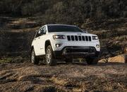 2014 Jeep Grand Cherokee - image 513955