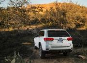 2014 Jeep Grand Cherokee - image 513956